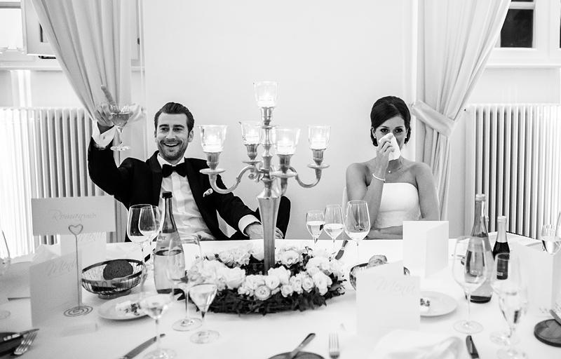 Hochzeitsfotograf_Meersburg_142