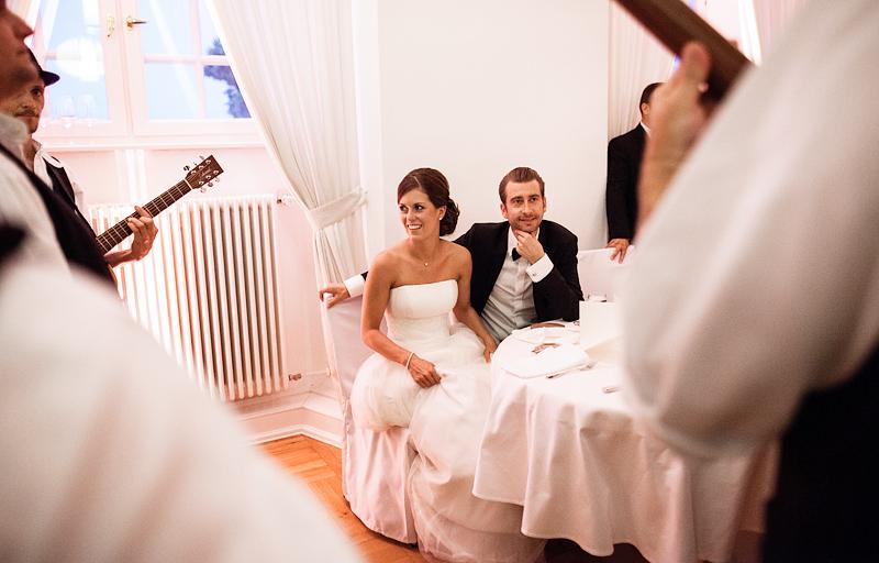 Hochzeitsfotograf_Meersburg_144