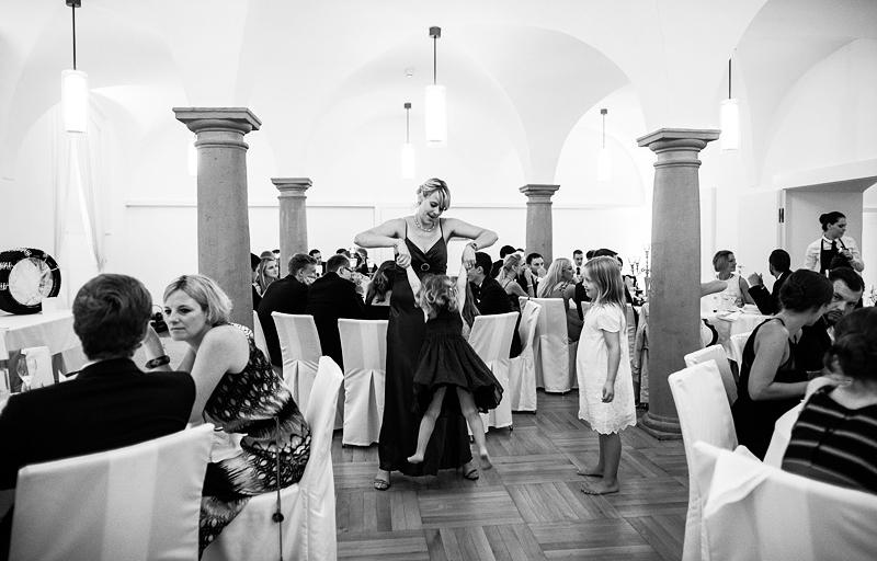 Hochzeitsfotograf_Meersburg_145