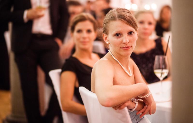Hochzeitsfotograf_Meersburg_146