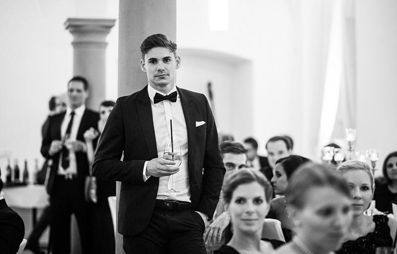 Hochzeitsfotograf_Meersburg_147