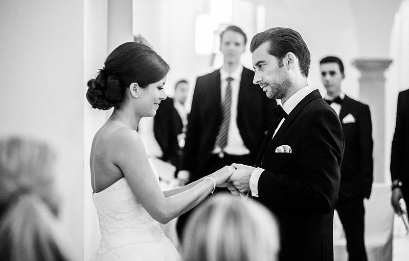 Hochzeitsfotograf_Meersburg_149