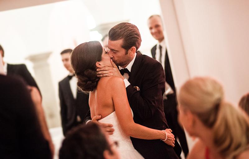 Hochzeitsfotograf_Meersburg_150