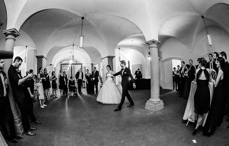 Hochzeitsfotograf_Meersburg_151
