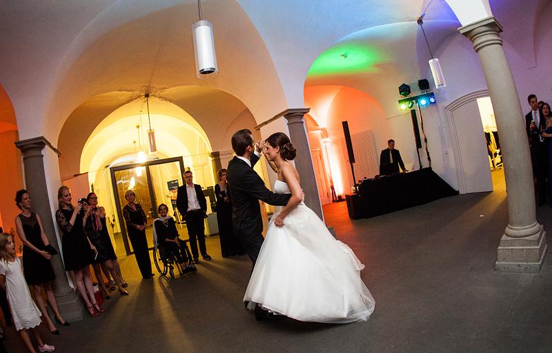 Hochzeitsfotograf_Meersburg_152