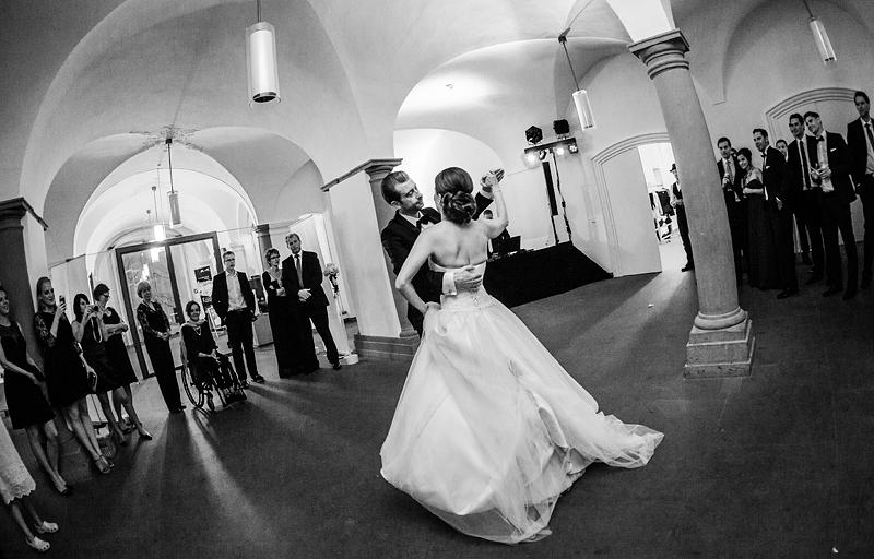 Hochzeitsfotograf_Meersburg_153
