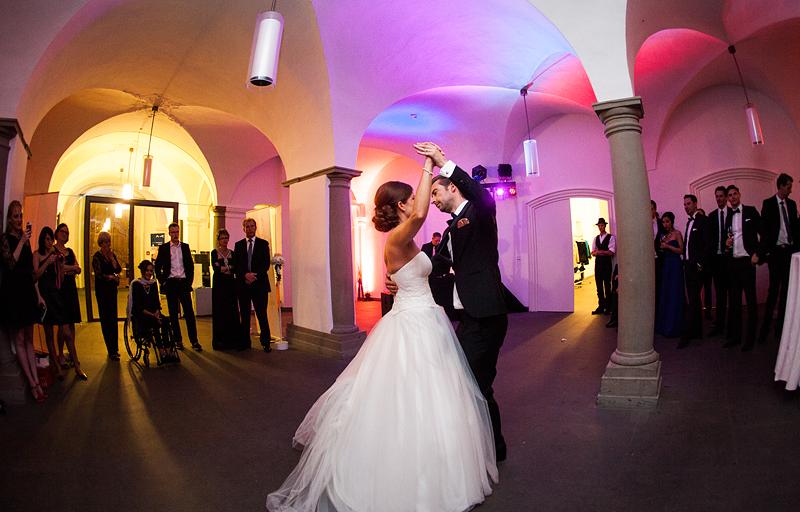 Hochzeitsfotograf_Meersburg_154
