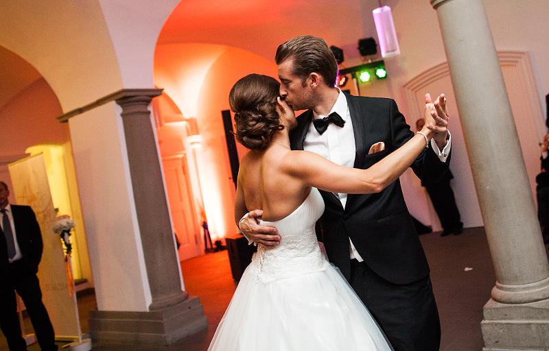 Hochzeitsfotograf_Meersburg_155