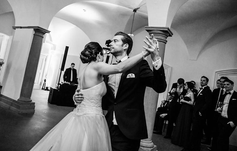Hochzeitsfotograf_Meersburg_156