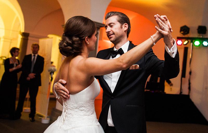 Hochzeitsfotograf_Meersburg_157