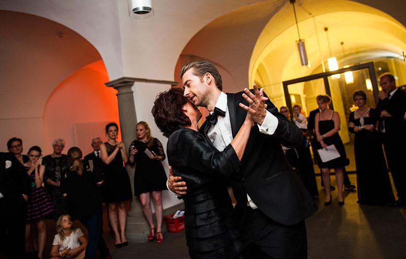 Hochzeitsfotograf_Meersburg_159