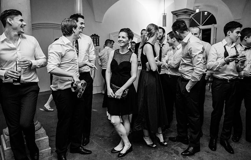 Hochzeitsfotograf_Meersburg_160