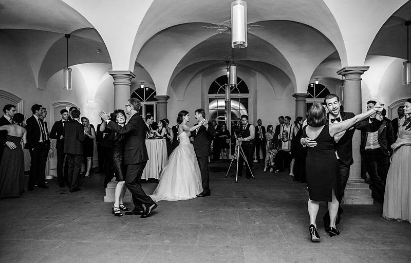 Hochzeitsfotograf_Meersburg_163