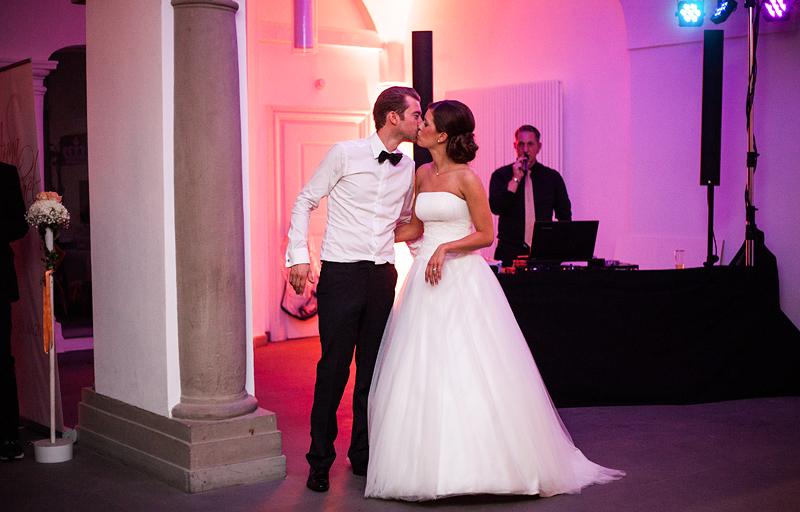 Hochzeitsfotograf_Meersburg_164