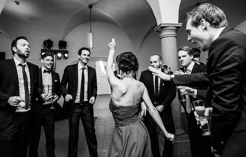 Hochzeitsfotograf_Meersburg_166