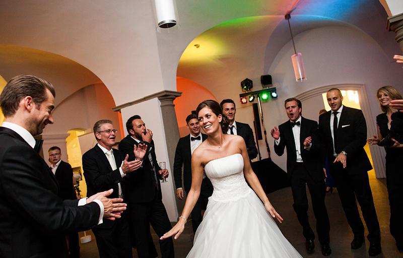 Hochzeitsfotograf_Meersburg_168