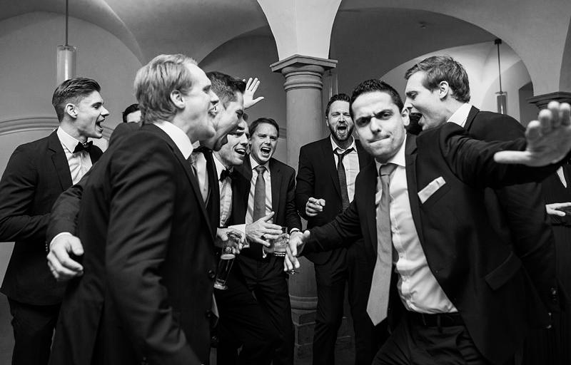 Hochzeitsfotograf_Meersburg_172