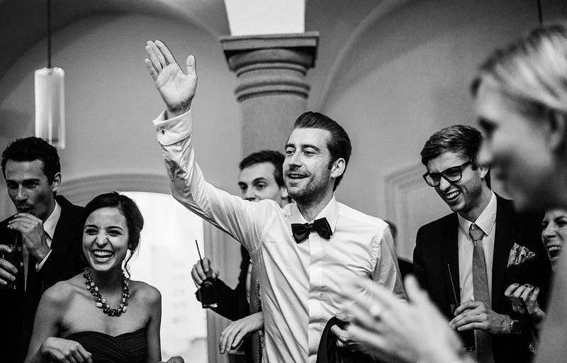 Hochzeitsfotograf_Meersburg_174