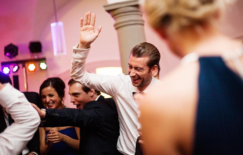 Hochzeitsfotograf_Meersburg_175