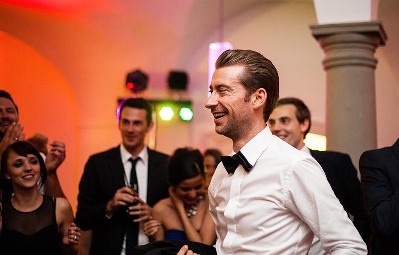 Hochzeitsfotograf_Meersburg_176