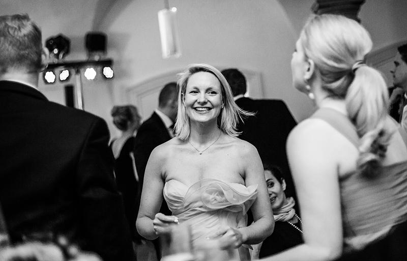 Hochzeitsfotograf_Meersburg_179