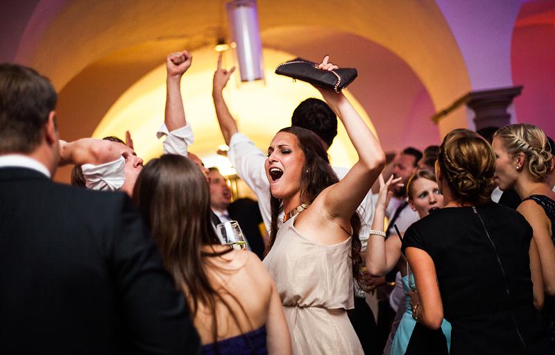 Hochzeitsfotograf_Meersburg_180