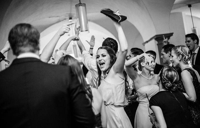 Hochzeitsfotograf_Meersburg_181