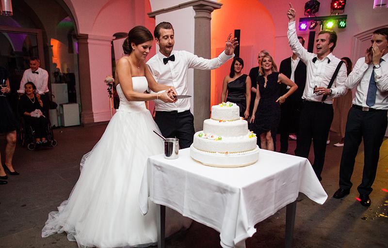 Hochzeitsfotograf_Meersburg_182