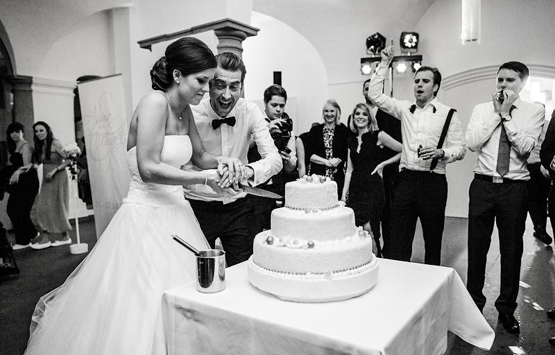 Hochzeitsfotograf_Meersburg_183