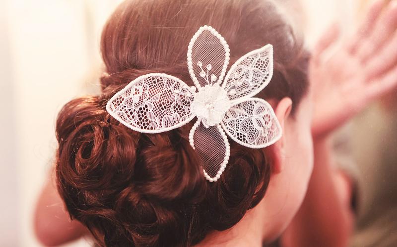 Hochzeitsreportage_Mosbach_0021