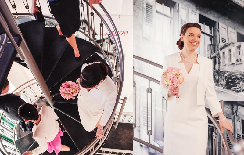 Hochzeitsreportage_Mosbach_0058