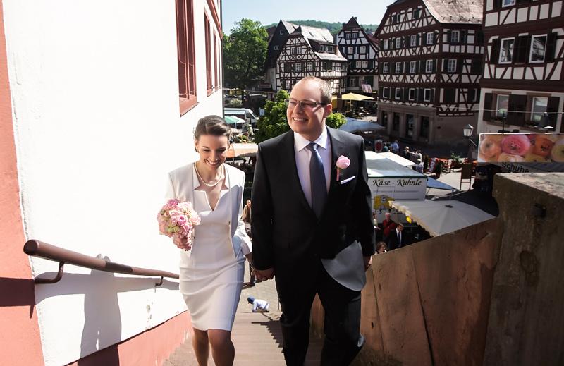 Hochzeitsreportage_Mosbach_0065