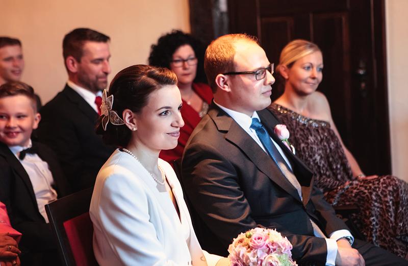 Hochzeitsreportage_Mosbach_0077