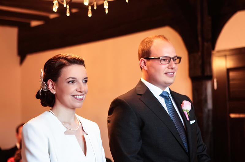Hochzeitsreportage_Mosbach_0080