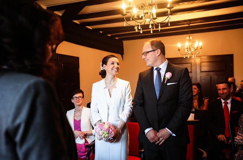 Hochzeitsreportage_Mosbach_0083