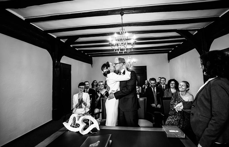 Hochzeitsreportage_Mosbach_0085
