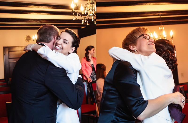 Hochzeitsreportage_Mosbach_0095