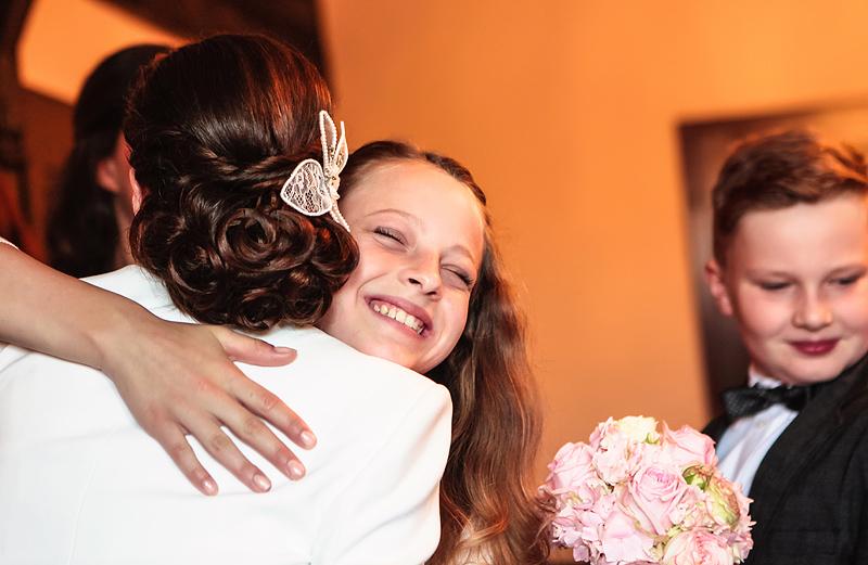 Hochzeitsreportage_Mosbach_0103