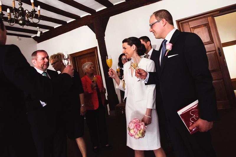 Hochzeitsreportage_Mosbach_0104