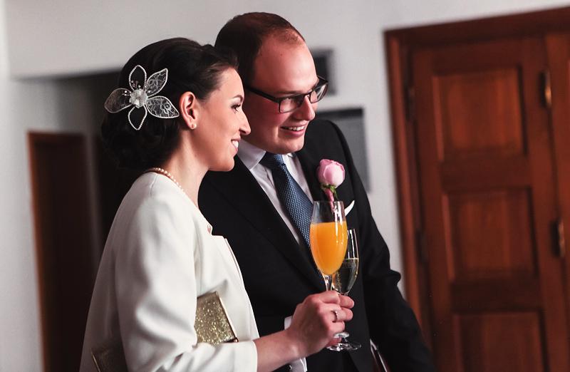 Hochzeitsreportage_Mosbach_0112