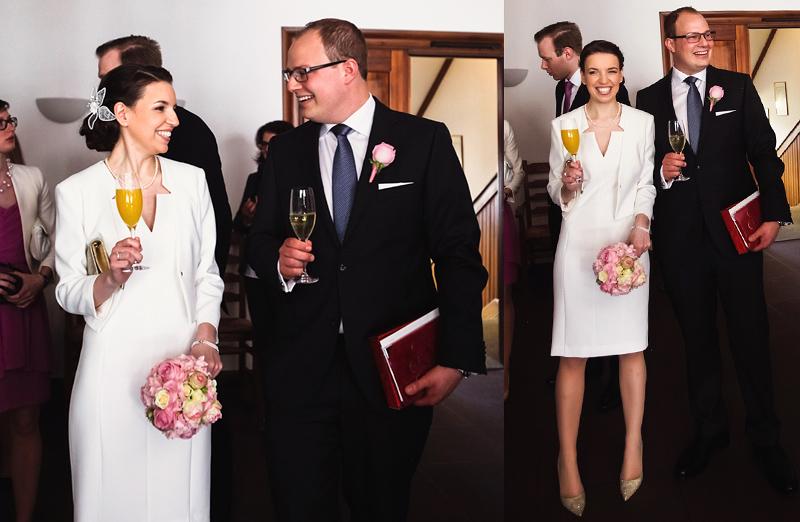 Hochzeitsreportage_Mosbach_0114