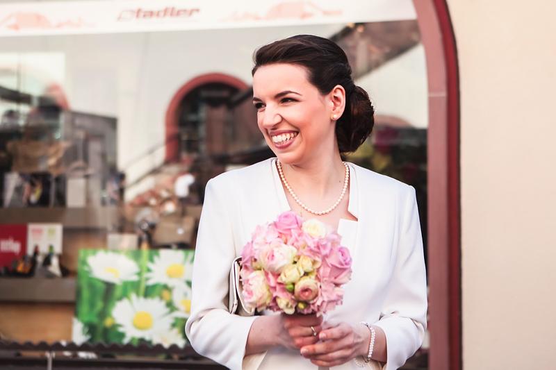 Hochzeitsreportage_Mosbach_0129