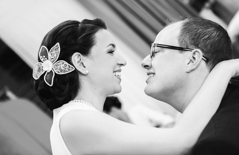 Hochzeitsreportage_Mosbach_0131