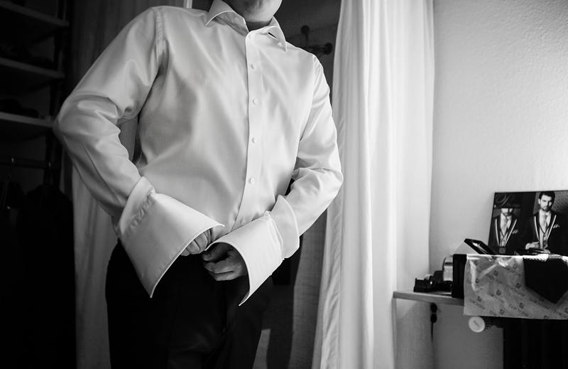 Hochzeitsreportage_Mosbach_0143