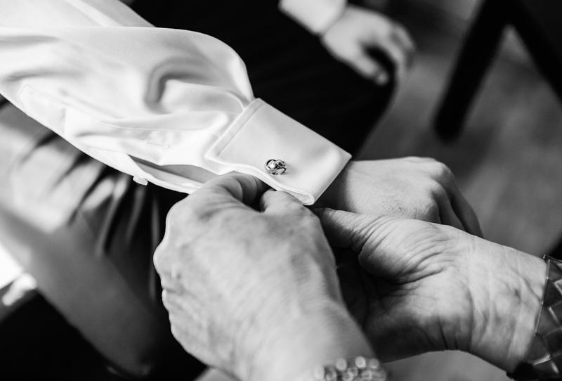 Hochzeitsreportage_Mosbach_0146