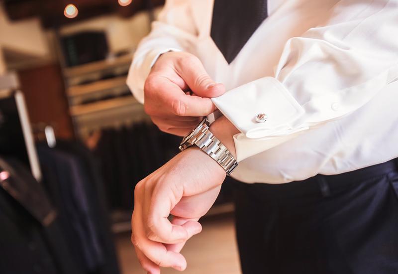 Hochzeitsreportage_Mosbach_0157