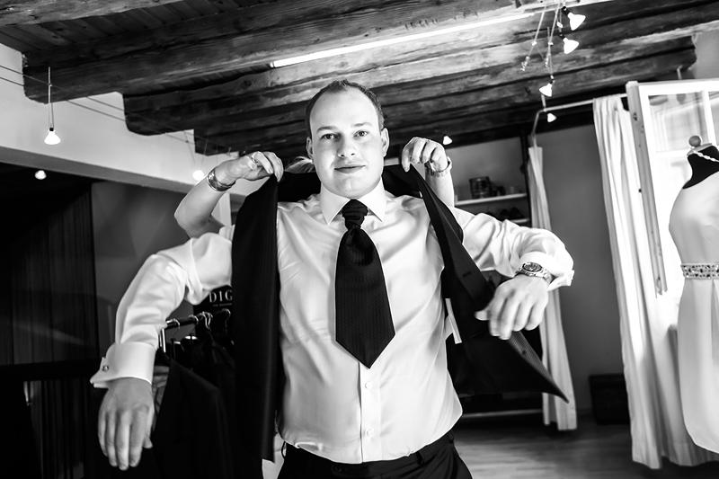 Hochzeitsreportage_Mosbach_0158