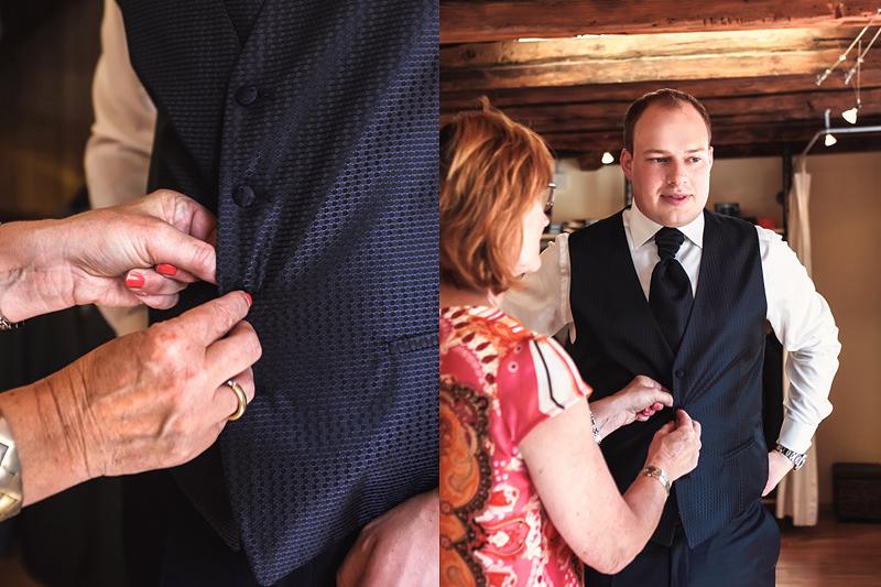 Hochzeitsreportage_Mosbach_0160