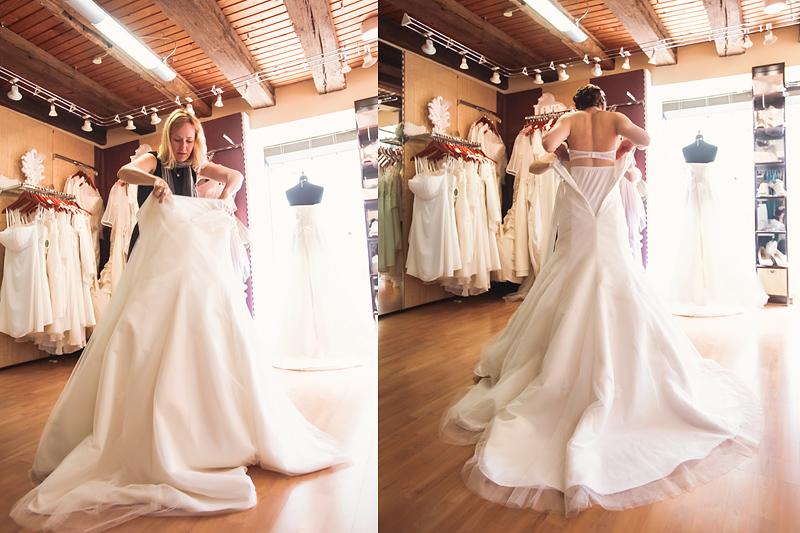 Hochzeitsreportage_Mosbach_0175