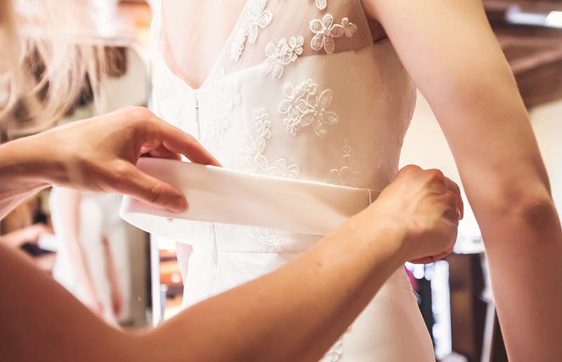Hochzeitsreportage_Mosbach_0179